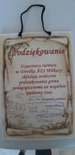 wilkasy2019-21