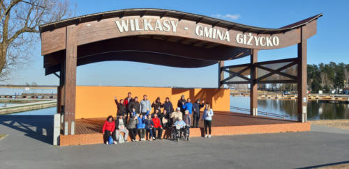 wilkasy2019-7